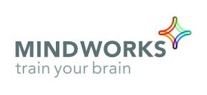 MW Logo_
